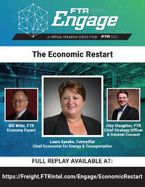FTR Engage - Replay - Economic Restart-01