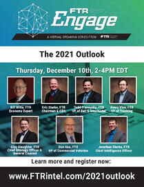 FTR Engage - Report Ads - 2021 Outlook-01