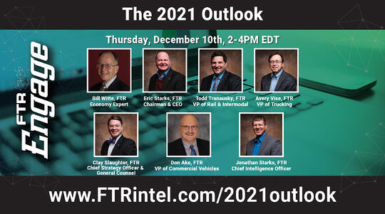 FTR Engage - Report Ads - 2021 Outlook-02