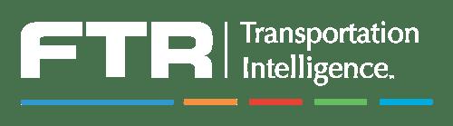 FTR_Logo_Primary_DarkBackground