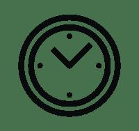 FTR_EventLandingPage_icons_01
