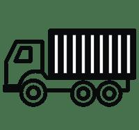 FTR_EventLandingPage_icons_05