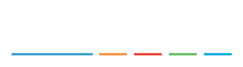 FTR_Logo_Primary_DarkBackground-1