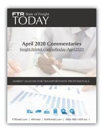 FTR_SOF_TODAY_2020-April-Image