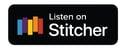 FTR_SOFpodcast_Stitcher