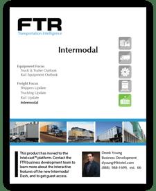 FTR_SampleReport_webimage_Intermodal