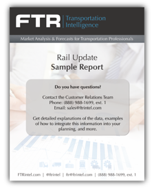 FTR_SampleReport_webimage_RU