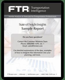 FTR_SampleReport_webimage_SOFI