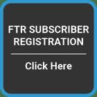 FTR_Website_Buttons_SubscriberRegistration-1