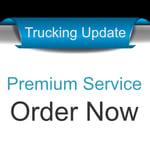 Premium service order now button