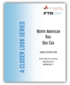 FTR_CL_SampleReport_webimage_CL_BoxCar