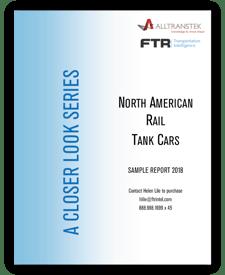 FTR_CL_SampleReport_webimage_CL_TankCars