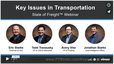 Transportation Q&A