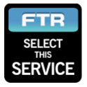 SelectThisService