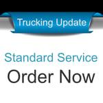 Standard service order now button