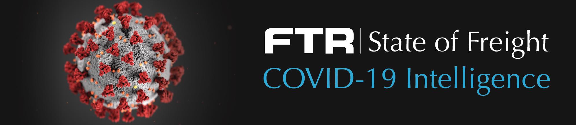 Covid-19_LP_Header_LPheader