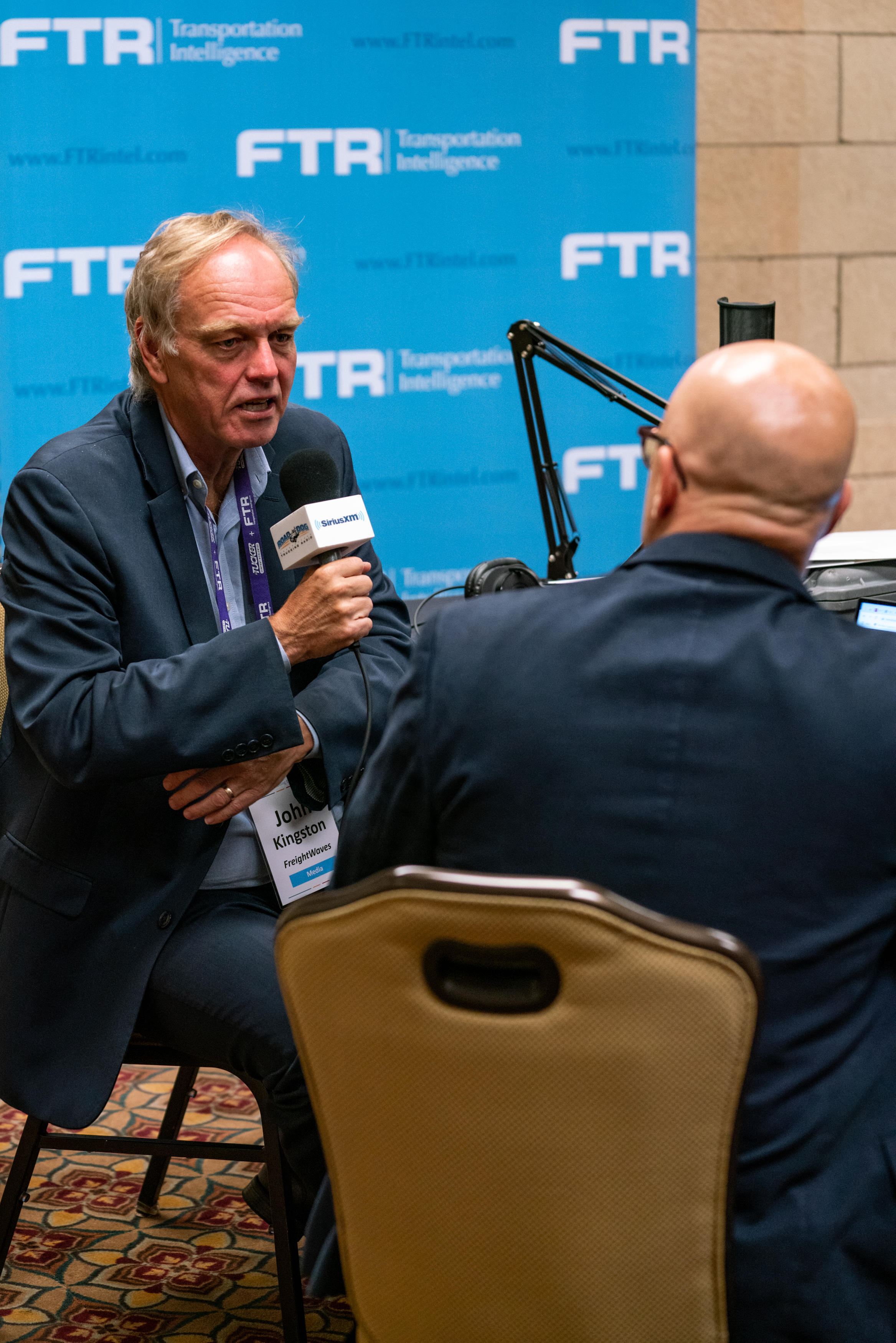 FTR-Conference-2019-PodcastRoom-8