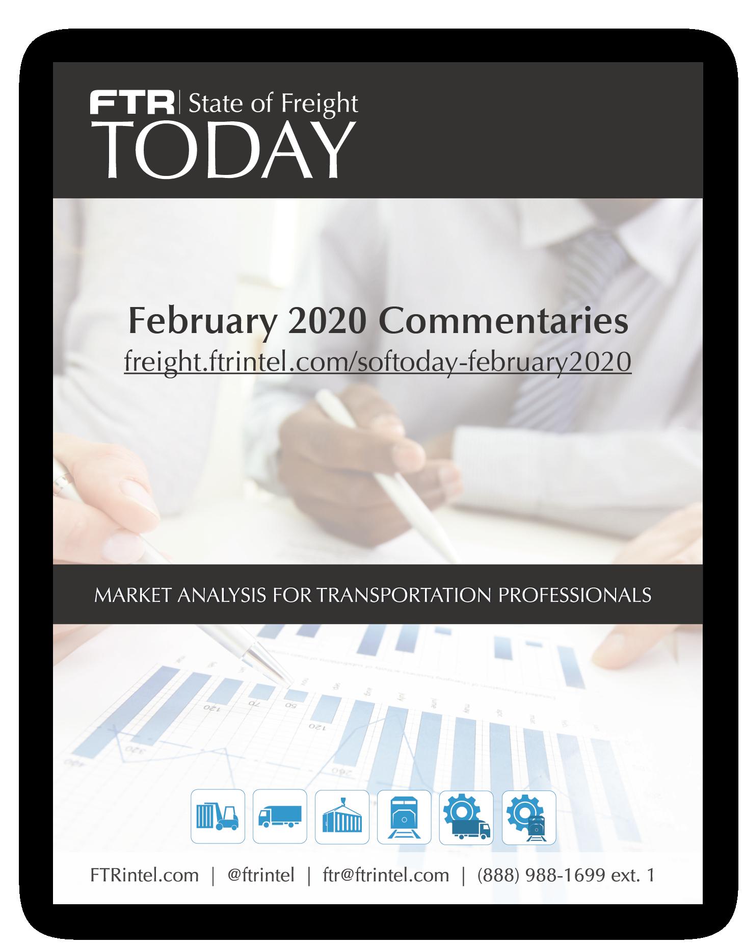 FTR_SOF_TODAY_2020-February-Image