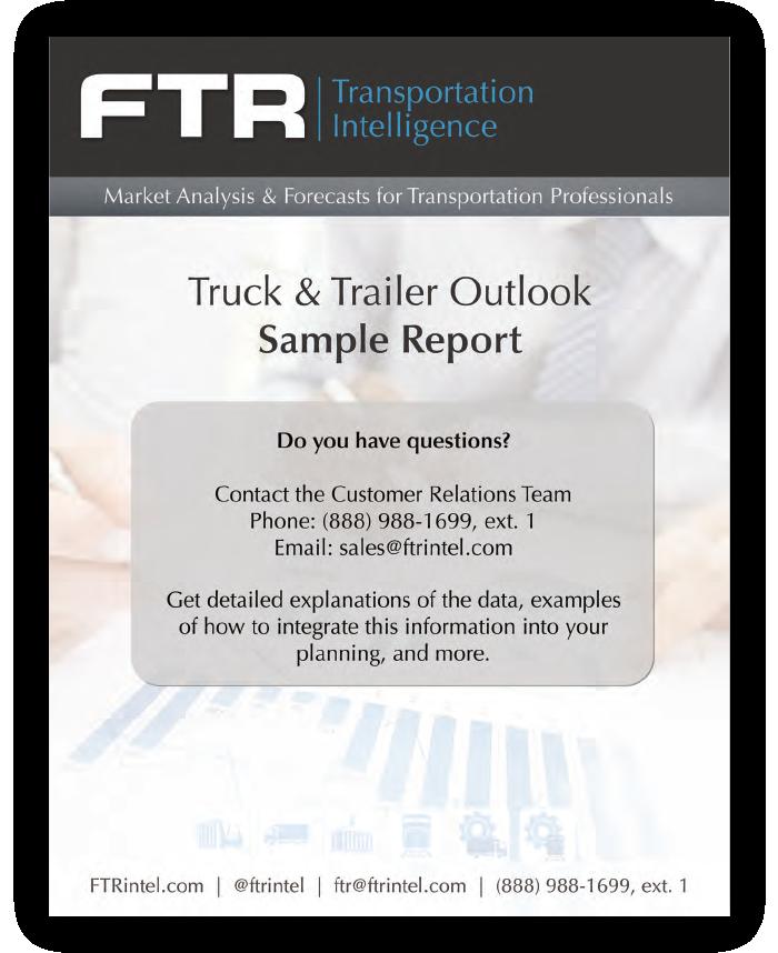 FTR_SampleReport_webimage_TTO
