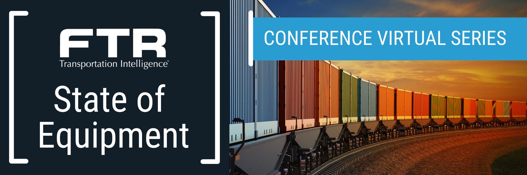 SOE Webinars - Conference Virtual Series