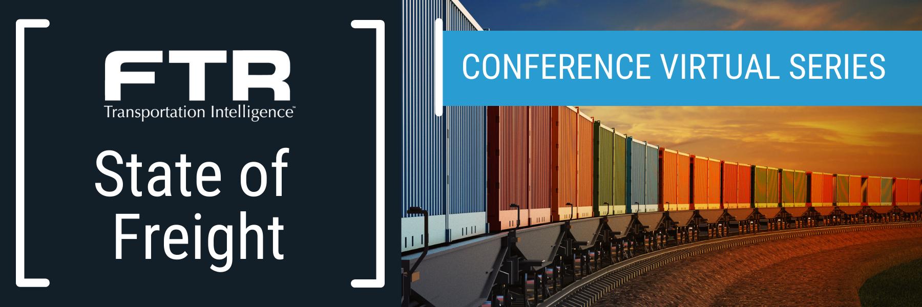 SOF Webinars - Conference Virtual Series