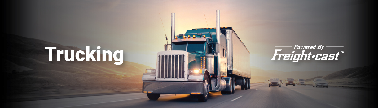 Trucking-01
